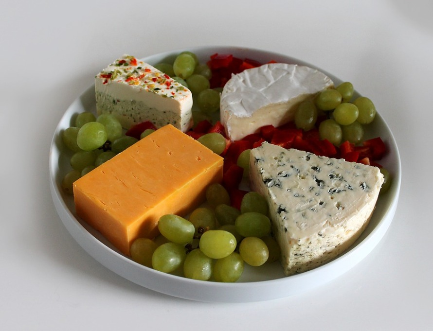 cheese-1278812_960_720